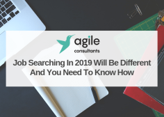 https://www.agileconsultants.ae/wp-content/uploads/2019/01/blog-post-graphics-3-min-236x168.png