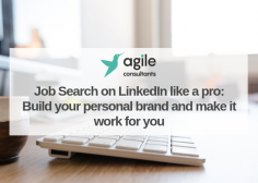https://www.agileconsultants.ae/wp-content/uploads/2019/02/blog-post-graphics-1-236x168.png