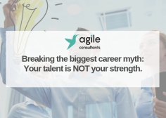 https://www.agileconsultants.ae/wp-content/uploads/2019/04/blog-post-236x168.png
