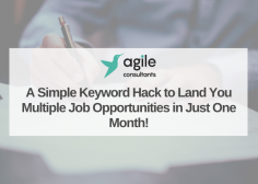 https://www.agileconsultants.ae/wp-content/uploads/2019/05/A-simple-keyword-hack-236x168.png
