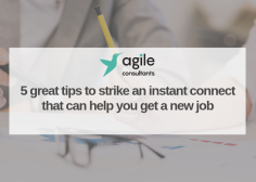 https://www.agileconsultants.ae/wp-content/uploads/2019/05/website-236x168.png