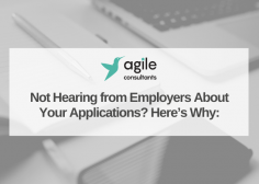 https://www.agileconsultants.ae/wp-content/uploads/2019/08/Not-Hearing-from-Employers-About-Your-Applications-236x168.png