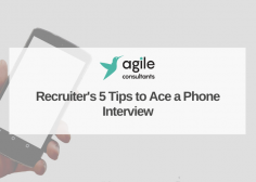 https://www.agileconsultants.ae/wp-content/uploads/2019/08/Recruiters-5-Tips-to-Ace-a-Phone-Interview-236x168.png