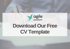 https://www.agileconsultants.ae/wp-content/uploads/2019/12/Download-Our-Free-CV-Template-236x168.png