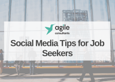 https://www.agileconsultants.ae/wp-content/uploads/2020/01/Social-Media-Tips-for-Job-Seekers-236x168.png