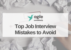 https://www.agileconsultants.ae/wp-content/uploads/2020/01/Top-Job-Interview-Mistakes-to-Avoid-1-236x168.png