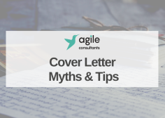 https://www.agileconsultants.ae/wp-content/uploads/2020/01/myths-tips-236x168.png