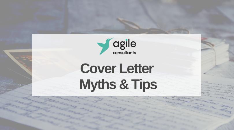 myths-tips