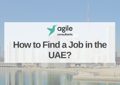 https://www.agileconsultants.ae/wp-content/uploads/2020/02/How-to-Find-a-Job-in-the-UAE_-236x168.png