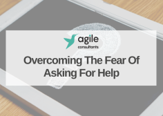 https://www.agileconsultants.ae/wp-content/uploads/2020/02/Overcoming-The-Fear-Of-Asking-For-Help-236x168.png
