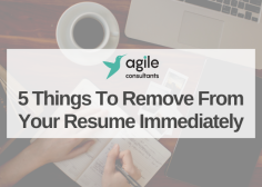 https://www.agileconsultants.ae/wp-content/uploads/2020/03/Copy-of-How-to-Find-a-Job-in-the-UAE_-2-236x168.png