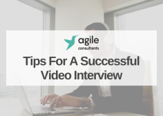 https://www.agileconsultants.ae/wp-content/uploads/2020/03/Tips-for-successful-video-interview-1-236x168.png