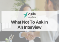 https://www.agileconsultants.ae/wp-content/uploads/2020/03/What-Not-To-Ask-In-An-Interview-236x168.png