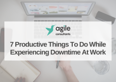 https://www.agileconsultants.ae/wp-content/uploads/2020/04/7-productive-236x168.png