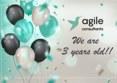 https://www.agileconsultants.ae/wp-content/uploads/2020/05/Agile-Celebrations-Edited-236x168.png