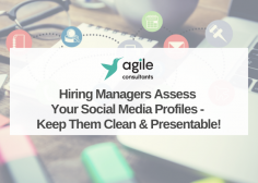 https://www.agileconsultants.ae/wp-content/uploads/2020/05/Blog-Social-Media-236x168.png