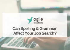 https://www.agileconsultants.ae/wp-content/uploads/2020/08/Can-Spelling-Grammar-Affect-Your-Job-Search-236x168.png