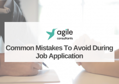 https://www.agileconsultants.ae/wp-content/uploads/2020/11/Copy-of-10-Common-Mistakes-To-Avoid-in-CV-236x168.png