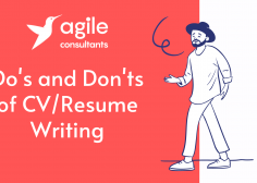 https://www.agileconsultants.ae/wp-content/uploads/2021/01/Dos-and-Donts-of-a-CV_Resume-Writing-236x168.png