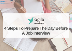 https://www.agileconsultants.ae/wp-content/uploads/2021/04/4-Job-Interview-preparation-236x168.png