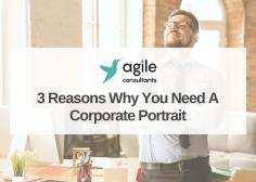 https://www.agileconsultants.ae/wp-content/uploads/2021/04/Reasons-corportate-portrait-236x168.png