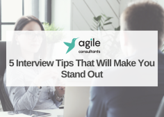 https://www.agileconsultants.ae/wp-content/uploads/2021/05/blog-236x168.png