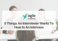 https://www.agileconsultants.ae/wp-content/uploads/2021/05/blog2-236x168.png