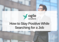 https://www.agileconsultants.ae/wp-content/uploads/2021/06/Positive-236x168.png
