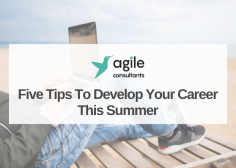 https://www.agileconsultants.ae/wp-content/uploads/2021/06/Summer-236x168.png