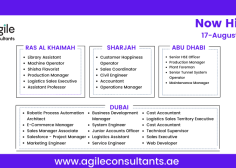 https://www.agileconsultants.ae/wp-content/uploads/2021/08/Urget-Jobs-236x168.png
