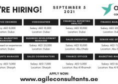 https://www.agileconsultants.ae/wp-content/uploads/2021/09/SEPTEMBER-5-2021-236x168.png