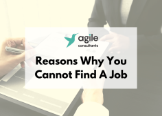 https://www.agileconsultants.ae/wp-content/uploads/2021/09/visas@agileconsultants.ae_-236x168.png